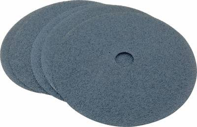 """Circle Track - Tire Tools & Accessories - AllStar Performance - 7""""  36 Grit Discs  5-Pack"""