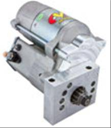 Starting & Charging - Starters - CVR - CVR 8414 Late-Model GM LS Series 3.5 HP Hi-Torque Mini Starter