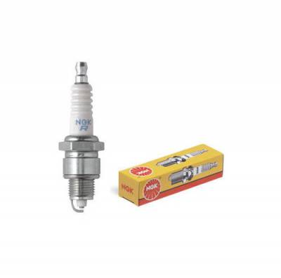 Spark Plugs and Spark Plug Wires - Spark Plugs - NGK - NGK BR7ES Spark Plug