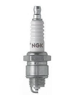 NGK - NGK R5673-10 Spark Plug