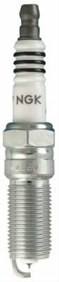 NGK - NGK LTR7IX-11 Iridium Spark Plug