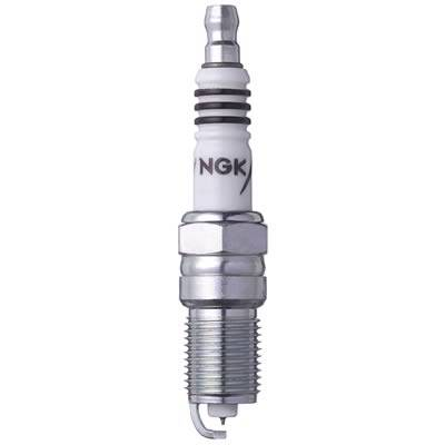 Spark Plugs and Spark Plug Wires - Spark Plugs - NGK - NGK TR6IX Spark Plug For Crate