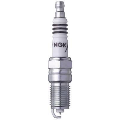 Spark Plugs and Spark Plug Wires - Spark Plugs - NGK - NGK TR7IX/3690 Iridium IX Spark Plug