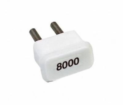 MSD - MSD ASY10179 8000 RPM Rev-Limiter Module Chip