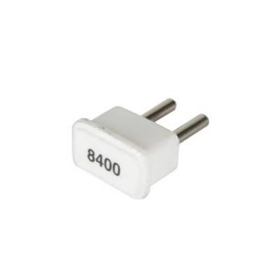 MSD - MSD ASY11551 8400 RPM Rev-Limiter Module Chip