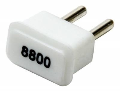 MSD - MSD ASY11555 8800 RPM Rev-Limiter Module Chip
