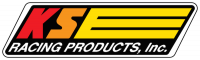 KSE Racing Products - KSE 1064-002 Tandem Power Steering & Fuel Pump - Gas/Alcohol