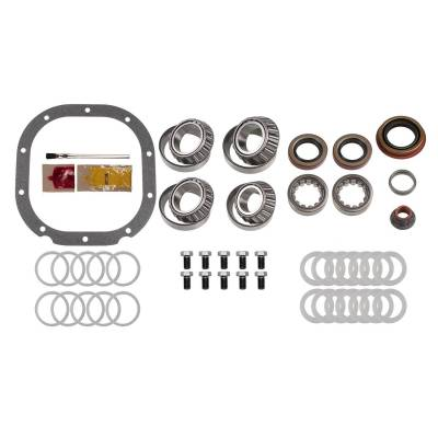 Ring & Pinion - Install Kits - Motive - Motive Gear R8.8RSKC Super Master Bearing & Seal Kit Ford 8.8