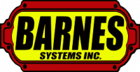 Barnes Oiling Systems - Barnes Oiling Systems 9021-R Accessory Fuel Pump Drive Adapter Kit w/ Right Hand Spud