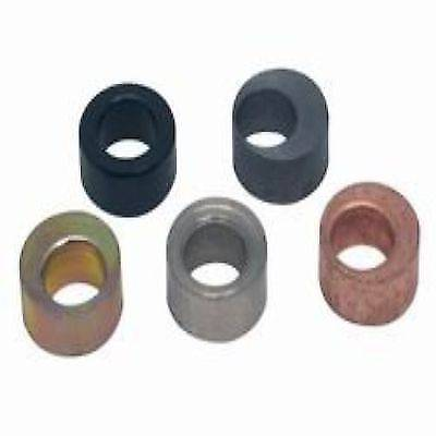 Valvetrain & Camshaft Components - Timing Chain Sets - Comp Cams - Comp Cams 47604 Camshaft Degree Bushing Kit 4 For Belt Drive System (5 Bushings)