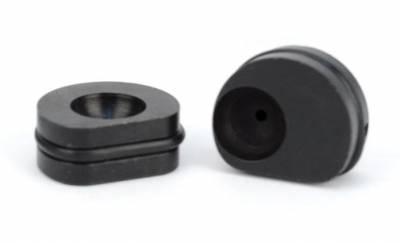 "Valvetrain & Camshaft Components - Lifters - Comp Cams - Comp Cams 98600R-1 Elite Pushrod Seat Insert .904"" Diameter Lifter Right Offset"