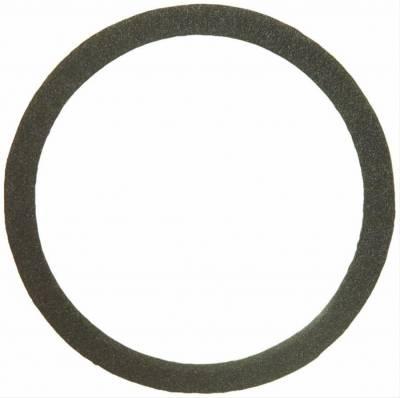 Engine Gaskets - Air Cleaner Gaskets - Fel-Pro Gaskets - Fel-Pro 5198 Rochester Air Cleaner Mounting Gasket