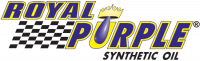Royal Purple Lubricants - Royal Purple 1041 XPR SAE 10W-40 Synthetic Racing Motor Oil - 1 qt.