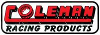 Coleman Racing Products