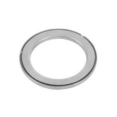 SA Gear - Dynagear - SA Gear 7800T Thrust Washer Bearing For 78100T Timing Chain Set