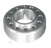 "Oil Pans & Components - Oil Pumps - Jones Racing Products - Jones Racing Products SP-6103-WC-E-1 1"" Dual Dowel Pulley Assembly Spacer"