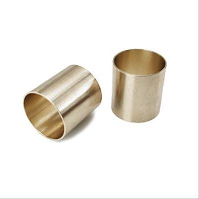 Crower - Crower 90927N-1 Bronze Rod Bushing .927 in. ID Pin Small Block Chevy