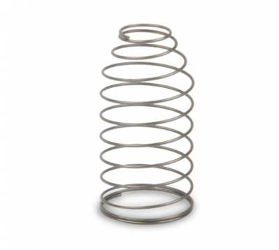 BLP Products - BLP Products 381216 Float Bowl Pivot Spring