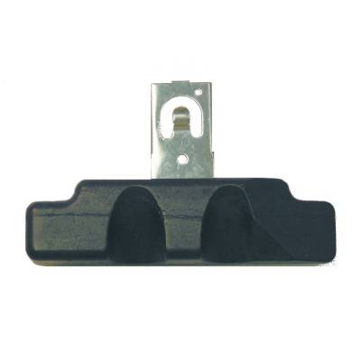 BLP Products - BLP Products 43711 Secondary Circle Track Float