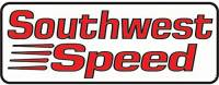 Southwest Speed