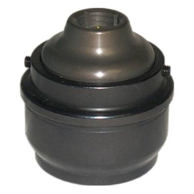 Ball Joints - Lower Ball Joints - Howe - Howe 22495 Lower Ball Joint Housing Less Stud for 22421