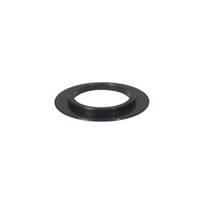 Peterson Fluid Systems - Peterson Fluid Systems 05-1639 Flange Pump Pulley Fits 05-1339 & 06-1339