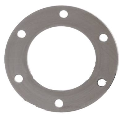 Transmissions, Rearends, & Gears  - Quick Change Components - Winters - Winters 2724-30 Torque Tube Shim .030