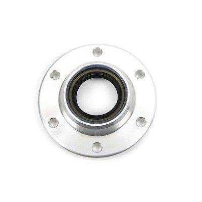 Transmissions, Rearends, & Gears  - Quick Change Components - Winters - Winters 5018 Seal Plate w/ .750 Seal  Snap Ring  O-Ring