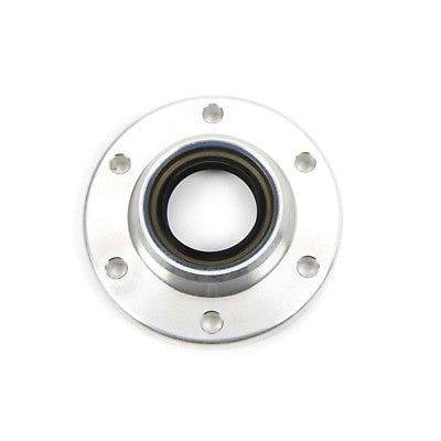 Transmission & Drivetrain - Quick Change Components - Winters - Winters 5018 Seal Plate w/ .750 Seal  Snap Ring  O-Ring