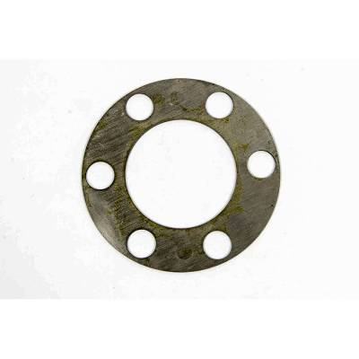 Clutches, Flywheels & Flexplates - Flywheels & Flexplates - Winters - Winters 62321 Flywheel Shim Crate Chevy