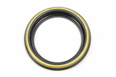 Transmissions, Rearends, & Gears  - Quick Change Components - Winters - Winters 7205 Side Bell Tube Seal