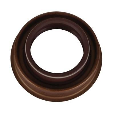 Transmissions, Rearends, & Gears  - Quick Change Components - Winters - Winters 7280 Pro-Eliminator Lower Shaft Seal Swivel Spline
