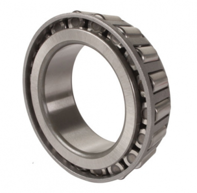 Transmissions, Rearends, & Gears  - Quick Change Components - Winters - Winters 7309 Quick Change Seel Spool Bearing Cone