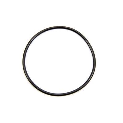 Winters 7413 Seal Plate O-Ring