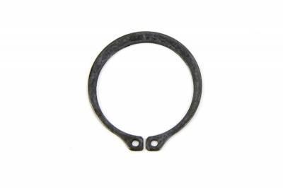 Winters 7660 Pro-Eliminator Lower Shaft Snap Ring for Internal Coupler
