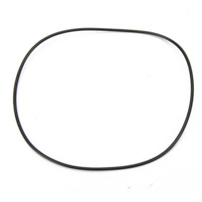 Winters 8423 Drive Plate O-Ring for Pro Eliminator GN Hub