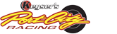 Port City Racing - Keyser 100-806 Chevy Adjustable Mid Plate