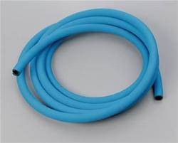 Aeroquip Performance Products - Aeroquip FBV0400 Socketless Hose Blue (-4 Size) 250psi