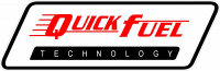 Quick Fuel Technologies - Quick Fuel Billet Fuel Regulator