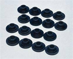 "Valvetrain & Camshaft Components - Valve Spring Locks & Retainers - Comp Cams - COMP Cams Steel Valve Spring Retainers 743-1 ---- 7 Degree 11/32"" Steel Retainer-Sold Singularly"