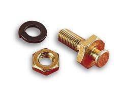 Carburetors & Components - Carburetor Linkage, Choke Kits & Components - Holley - Holley Carburetor Throttle Lever Studs 20-40