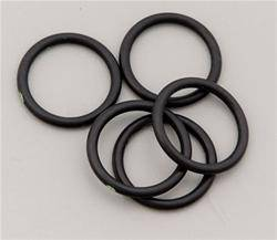 Fittings & Hoses - O-Ring Fittings - Aeroquip Performance Products - Aeroquip AN Thread O-Rings FCM3466