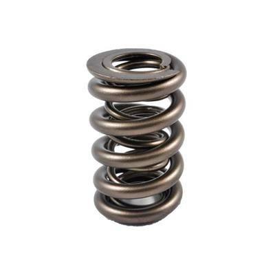 "Valvetrain & Camshaft Components - Valve Springs - PAC Racing Springs - PAC Racing 1201-1 Single Spring 1.260"" w/ Damper .550"" Lift"