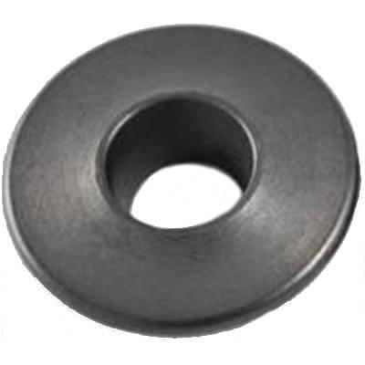 "Valvetrain & Camshaft Components - Valve Spring Locks & Retainers - PAC Racing Springs - PAC Racing R334-16 1.200"" Chromoly Valve Spring Retainers"