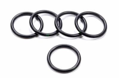 Fittings & Hoses - O-Ring Fittings - Aeroquip Performance Products - #12 O-Ring EPR (ethylene propylene