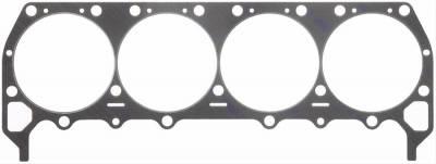 """Engine Gaskets - Cylinder Head Gaskets - Fel-Pro Gaskets - Fel-Pro 1105 Head Gasket 4.590"""" Bore .051"""" Thick Big Block Chrysler B/RB"""