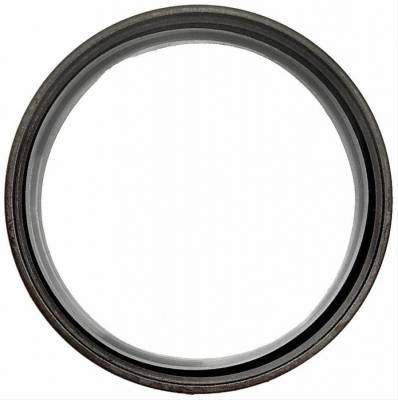 Engine Gaskets - Rear Main Seal - Fel-Pro Gaskets - Fel-Pro 2941 1-Piece Rear Main Seal Small Block Ford 289 302 PTFE