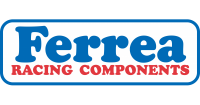 "Ferrea Racing Components - 2.1"" CHEVROLET SMALL BLOCK (1955 - 2012) 11/32; INTAKE 6000 SERIES COMPETITION VALVES"