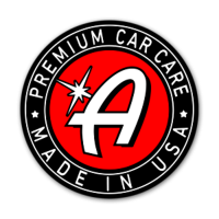 Adams Premium Car Care - 'Adam''s Detailing Clay Bar-16 oz.'