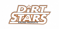 Dirt Stars Racing - Dirt Star Quick Change Pull Bar Plates